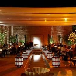 فندق المامونيا-الفنادق-مراكش-2