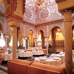 فندق المامونيا-الفنادق-مراكش-6