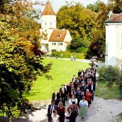 Schloss Blumenthal-Historische Locations-München-4