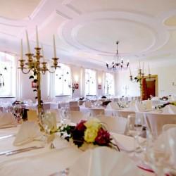 Schloss Blumenthal-Historische Locations-München-3