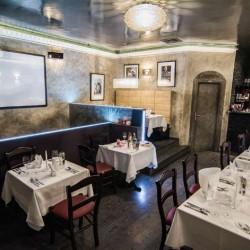 Lebenslust Lehel-Restaurant Hochzeit-München-3