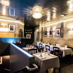 Lebenslust Lehel-Restaurant Hochzeit-München-1