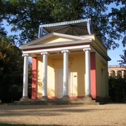 Belvedere auf dem Pfingstberg-Historische Locations-Berlin-6