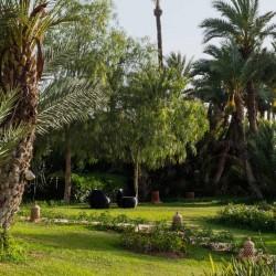 قصر مهدي-الفنادق-مراكش-3