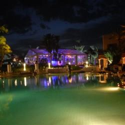 قصر مهدي-الفنادق-مراكش-5