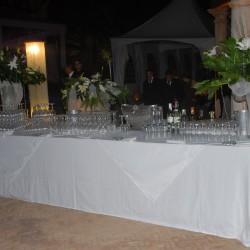 قصر مهدي-الفنادق-مراكش-6