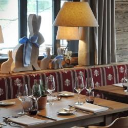 MichaeliGarten-Restaurant Hochzeit-München-5