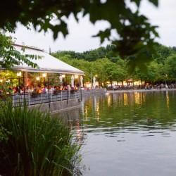 MichaeliGarten-Restaurant Hochzeit-München-3
