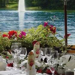 MichaeliGarten-Restaurant Hochzeit-München-4