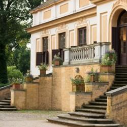 Schloss Caputh-Historische Locations-Berlin-3