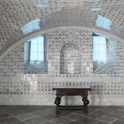 Schloss Caputh-Historische Locations-Berlin-6