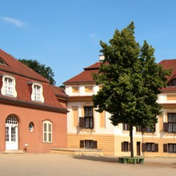 Schloss Caputh-Historische Locations-Berlin-2