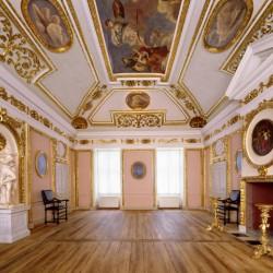 Schloss Caputh-Historische Locations-Berlin-5