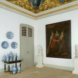 Schloss Caputh-Historische Locations-Berlin-4