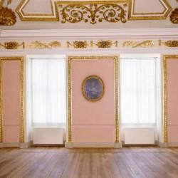 Schloss Caputh-Historische Locations-Berlin-1