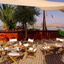 لو فلوكا-الفنادق-مراكش-5