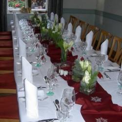 Chinesischer Turm-Restaurant Hochzeit-München-6
