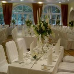 Chinesischer Turm-Restaurant Hochzeit-München-2