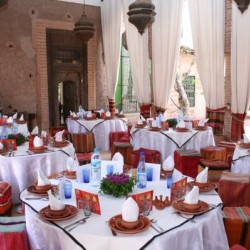 Beldi Country Club-Hôtels-Marrakech-5