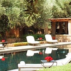 Beldi Country Club-Hôtels-Marrakech-1