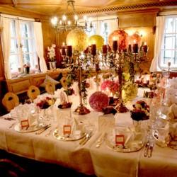 Gutshof Menterschwaige-Restaurant Hochzeit-München-4