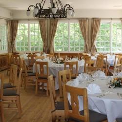 Gutshof Menterschwaige-Restaurant Hochzeit-München-6