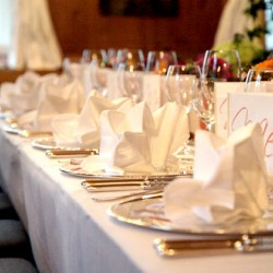 Gutshof Menterschwaige-Restaurant Hochzeit-München-2