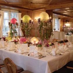 Gutshof Menterschwaige-Restaurant Hochzeit-München-1