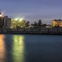 قاعة الدولفين-الفنادق-الاسكندرية-5