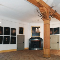 Schloss Königs Wusterhausen-Historische Locations-Berlin-2