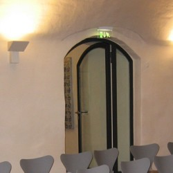 Schloss Königs Wusterhausen-Historische Locations-Berlin-4