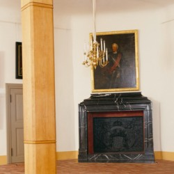 Schloss Königs Wusterhausen-Historische Locations-Berlin-3