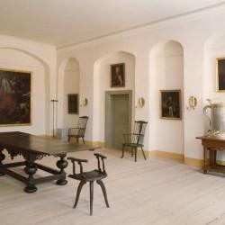 Schloss Königs Wusterhausen-Historische Locations-Berlin-5