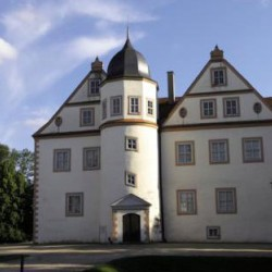 Schloss Königs Wusterhausen-Historische Locations-Berlin-1