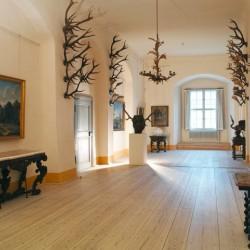 Schloss Königs Wusterhausen-Historische Locations-Berlin-6