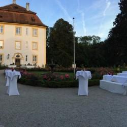 Schloss Aufhausen-Historische Locations-München-3