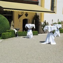Schloss Aufhausen-Historische Locations-München-5