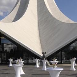 Tempodrom-Hochzeitssaal-Berlin-1