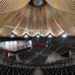 Tempodrom-Hochzeitssaal-Berlin-3