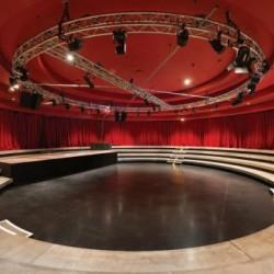 Tempodrom-Hochzeitssaal-Berlin-6
