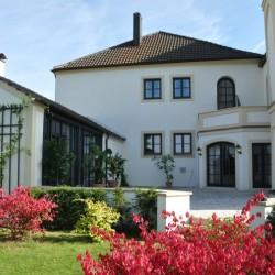 Schloss Pörnbach-Historische Locations-München-3
