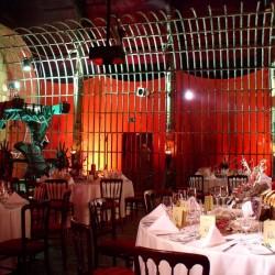 Bavaria Filmstadt-Besondere Hochzeitslocation-München-4
