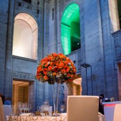 Bärensaal im Alten Stadhaus-Historische Locations-Berlin-2