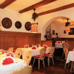 Gasthof Hinterbrühl-Restaurant Hochzeit-München-4