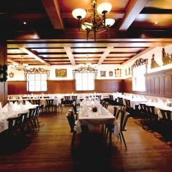 Gasthof Hinterbrühl-Restaurant Hochzeit-München-3