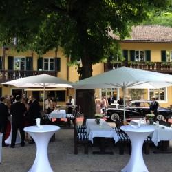 Gasthof Hinterbrühl-Restaurant Hochzeit-München-2