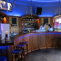 Bar Ludwig-Restaurant Hochzeit-München-6