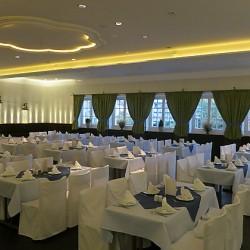 Bar Ludwig-Restaurant Hochzeit-München-5