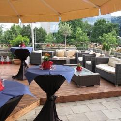 Bar Ludwig-Restaurant Hochzeit-München-1