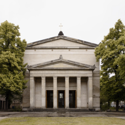 St. Elisabeth-Kirche-Historische Locations-Berlin-3